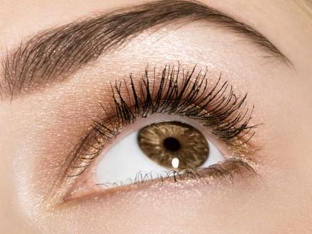 offer_eyebrow